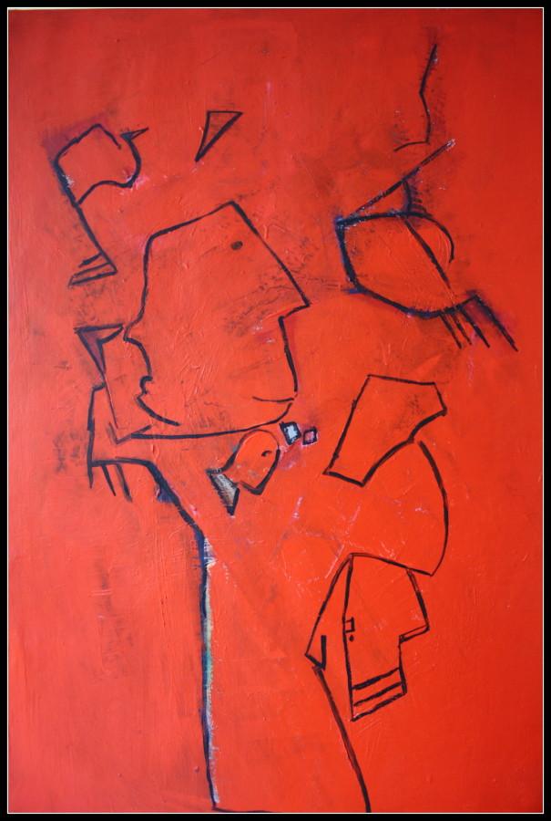 Figuration-05