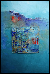 Landscape-03